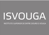 ISVouga - Instituto Superior de Entre o Douro e Vouga
