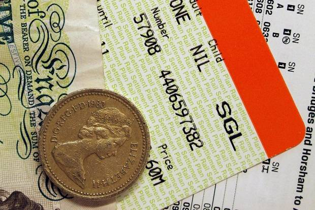Could This Be The Time To Take The Plunge And Relocate To England's Great Commuter Belt?