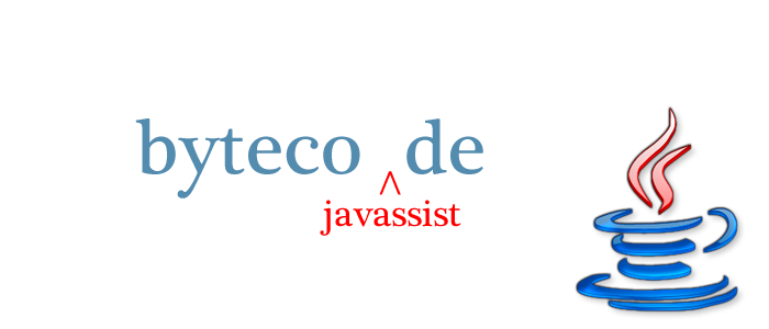 javassist example