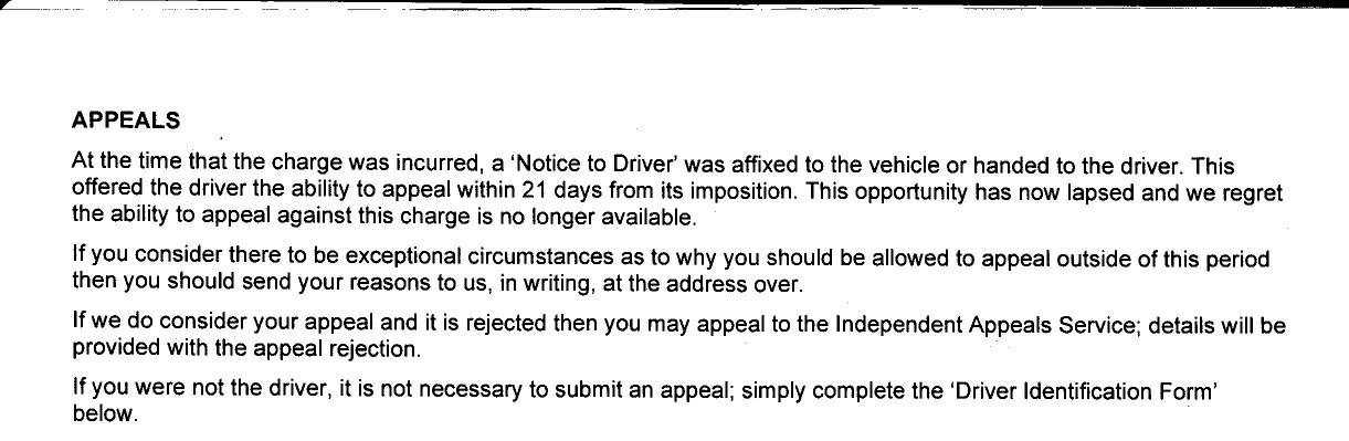 parking prankster how the independent parking committee conned the dvla into giving them ata status
