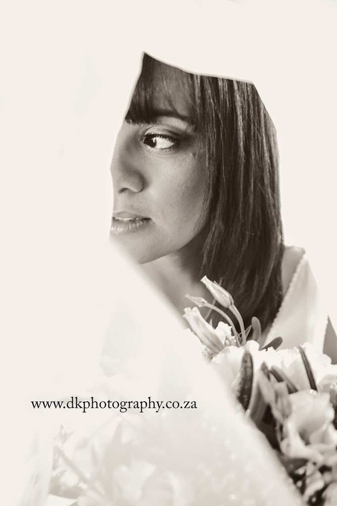 DK Photography Mel1 Preview ~ Melanie & Dean's Wedding in D'Aria Wedding and Conference Venue, Durbanville