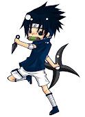 Naruto Sasuke Picture