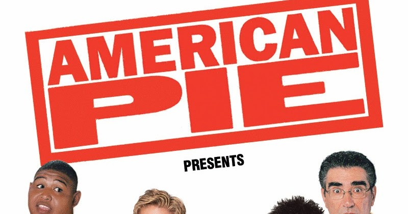 american pie 4 band camp full movie download