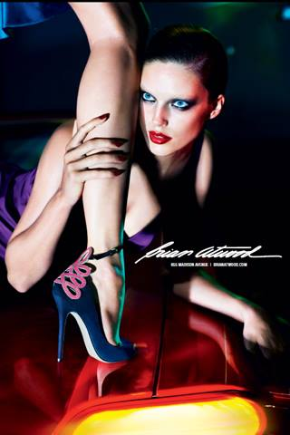Brian-Atwood-ElBlogdePatricia-shoes-zapatos-scarpe--ad_campaign