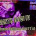 GAME PLAY - SAINTS ROW IV - Os Planos Malignos dos E T´s (Saints Row 4 Gameplay Comentada)