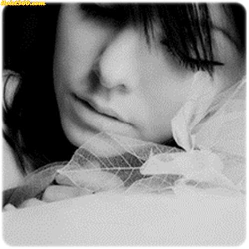 girl-buon-khoc-17.jpg (500×500)