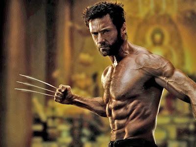 Hugh Jackman Tidak Mahu Lagi Berlakon Watak Wolverine