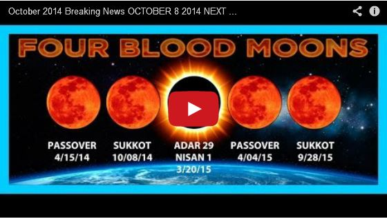 http://kimedia.blogspot.com/2014/10/2nd-blood-moon-almost-upon-us.html