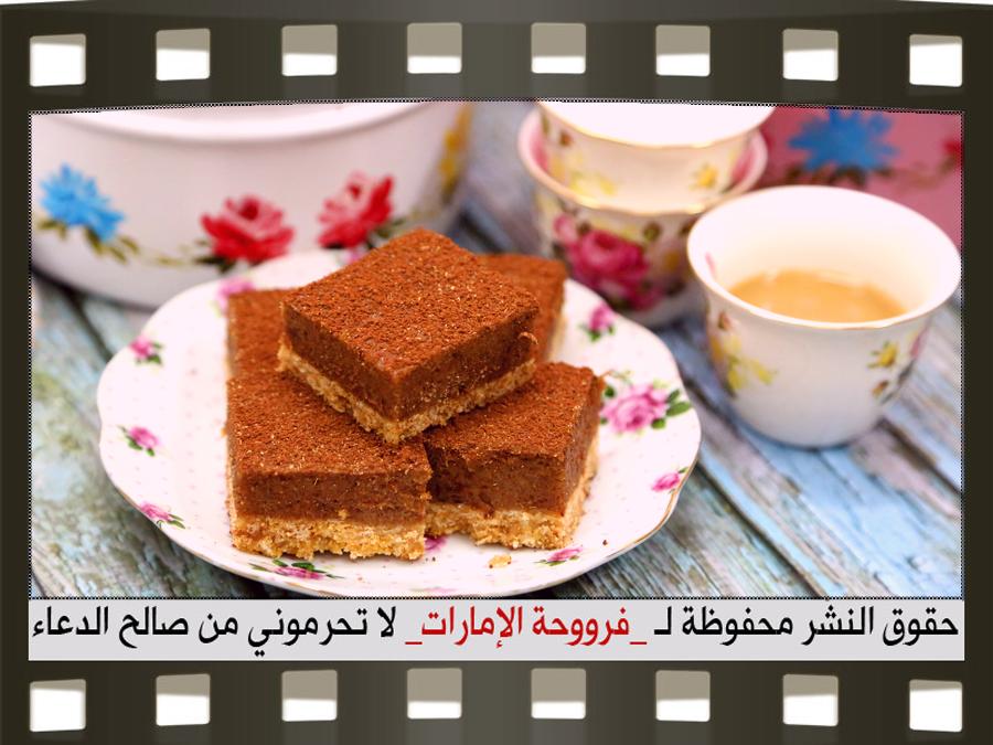 http://1.bp.blogspot.com/-PP1Fw8joh9g/VhzvmVajGRI/AAAAAAAAXEA/OCOAM88FATI/s1600/20.jpg