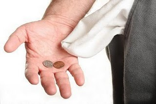 bokek Cara Menghemat Uang Biar Ga Cepat Habis