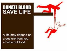 kempen derma darah, derma darah menyelamatkan nyawa