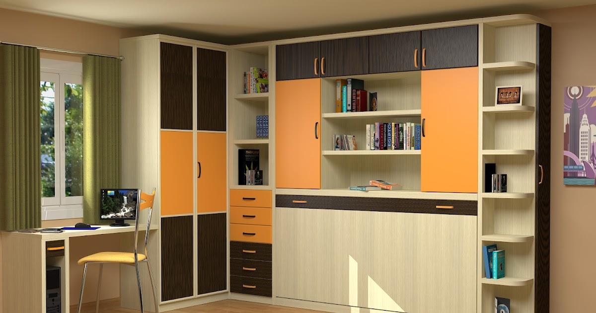 Muebles juveniles dormitorios infantiles y habitaciones juveniles en madrid parchis camas - Dormitorios infantiles madrid ...