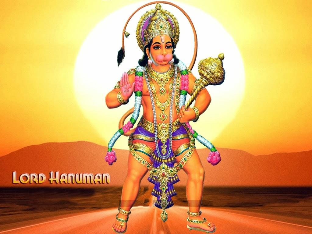Hd wallpaper hanuman - Jay Hanuman Ram Hd Wallpaper