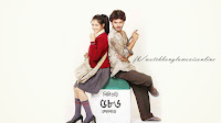 New Bangla Moviee 2016 click hear.............. Cirodini+tumi+je+amar