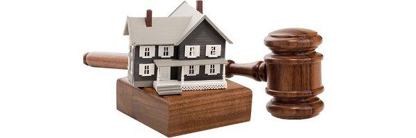 Qué son las subastas de vivienda?