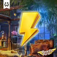 https://apps.facebook.com/pearls-peril/?ref=fanpage&gift_link=3d7dece84c054