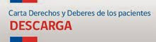 DEBERES Y DERECHOS