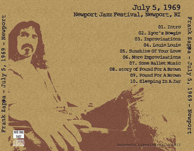 FZ 1969-07-05 Newport
