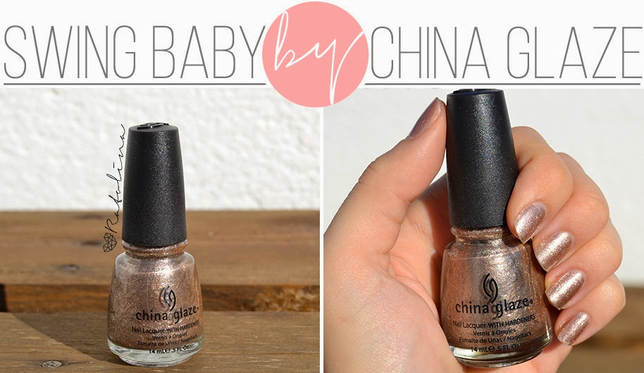 swing baby china glaze
