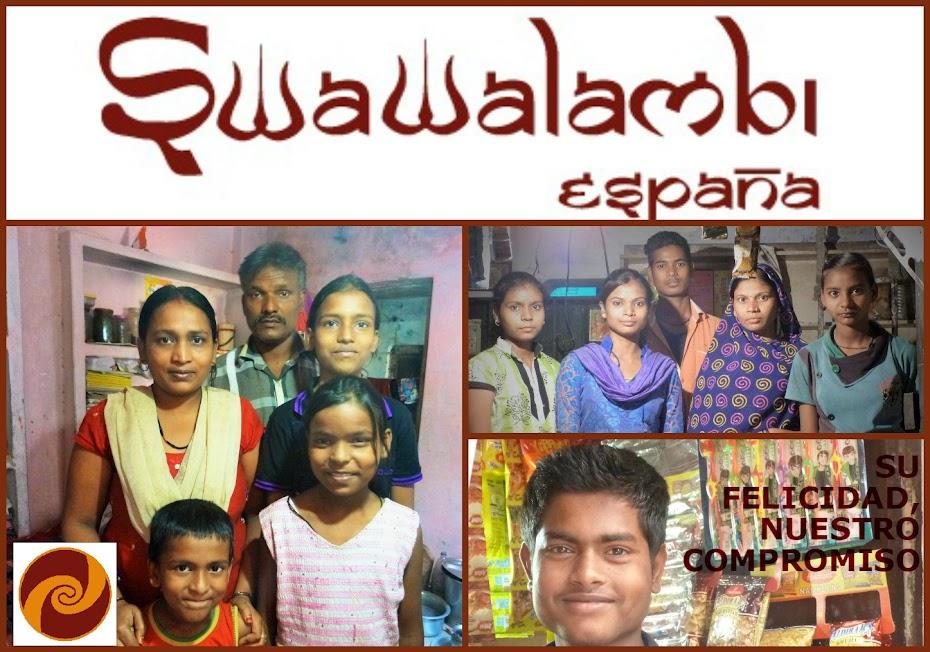 Swawalambi ONG