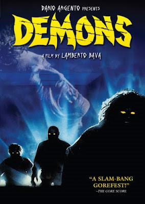 demons