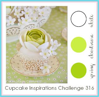 http://cupcakeinspirations.blogspot.com/2015/06/challenge-316.html