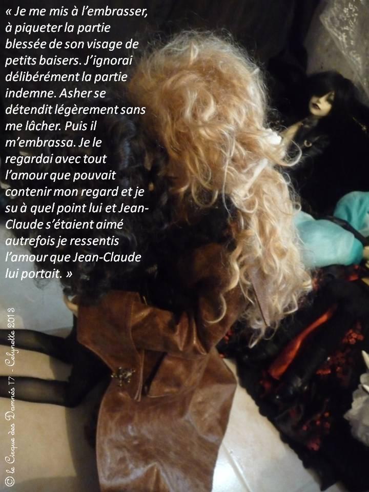 AB Story, Cirque:T24 ep7 p 51/E8 p 52/+E9 p 52 - Page 2 Diapositive12