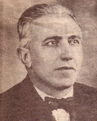Juan Bautista Maciel  - Las Cuitas del Faca Godoy - RR.HH  - Cárdenas, Cosecha 90