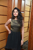 Bhargavi photos at Best Actors event-thumbnail-3