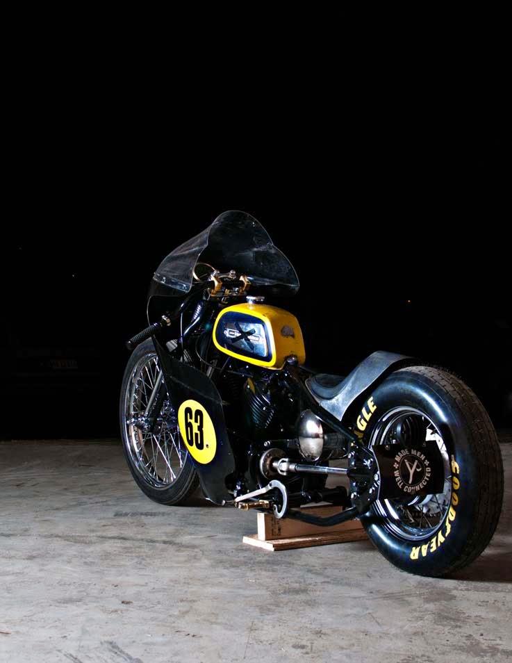 Rebuilt Kit For A Carburetor  Yamaha  Road Star