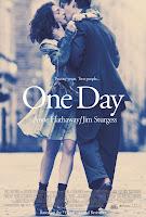 Siempre el mismo dia (2011) online y gratis