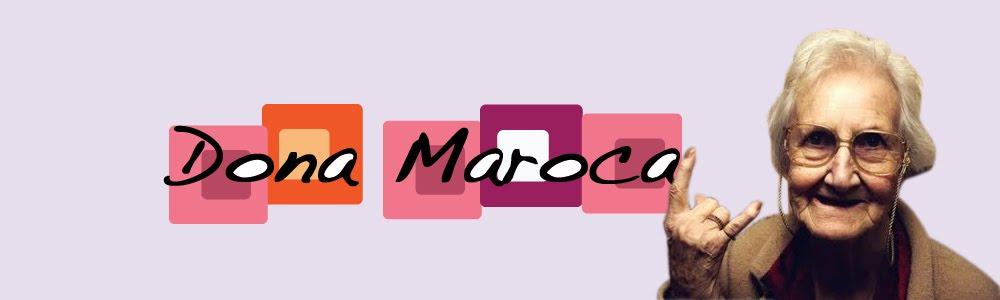 Dona Maroca