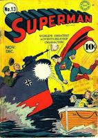 www.mycomicshop.com/search?q=superman+%2313&pubid=&PubRng=&AffID=739805P01
