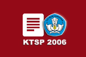 DOWNLOAD RPP SILABUS PROTA PROSEM KKM SK&KD KTSP 2006 SD KELAS I