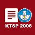 DOWNLOAD RPP SILABUS PROTA PROSEM KKM SK&KD KTSP 2006 SD KELAS III (3)