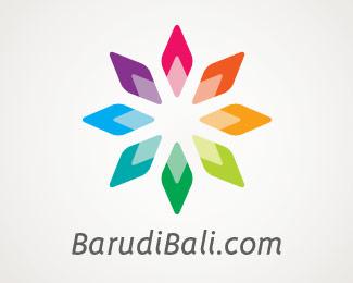 logotipos multicolor