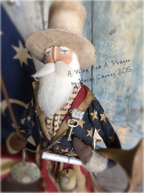 https://www.etsy.com/listing/238697247/primitive-americana-folk-art-handmade?ref=shop_home_feat_1