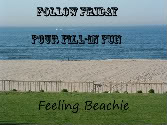 http://www.feelingbeachie.com/follow-friday-four-fill-in-fun-blog-hop-week-157/