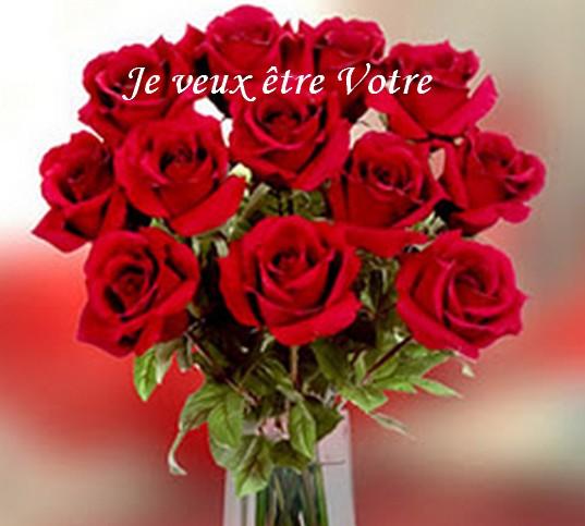 Message d 39 amour et d 39 amiti carte fleurs langage des fleurs - Langage des fleurs amitie ...