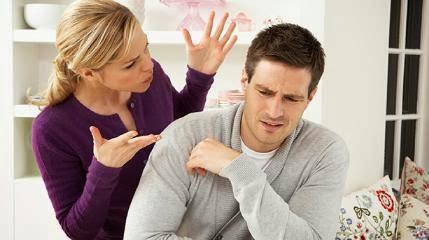 weddings-how-to_deal-with-your-husbands-annoying-husband-كيف تتعاملين مع عادات زوجك المزعجة؟