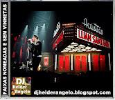 CD Luan Santana - Acústico 2015