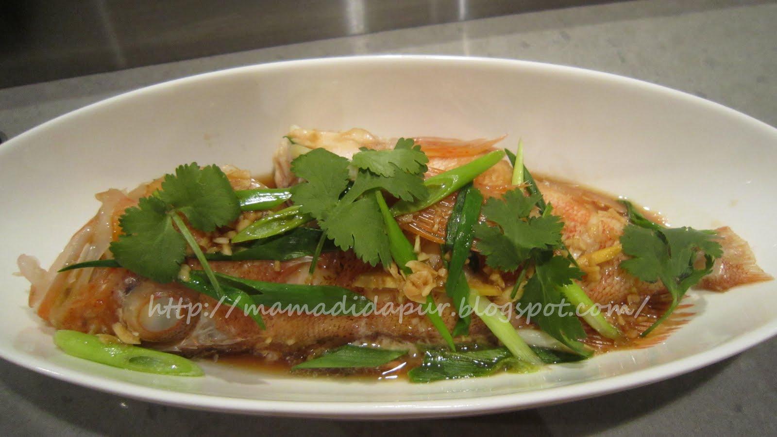 Image Result For Resep Masakan Sehari Hari Pdf