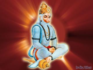 image Hindu swami ji got caught fucking a hindu goddess Part 10