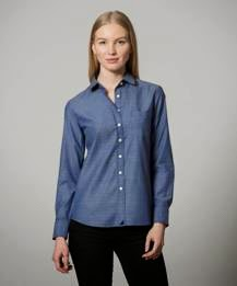 Untuckit Women 39 S Shirts Fashion Blog By Apparel Search