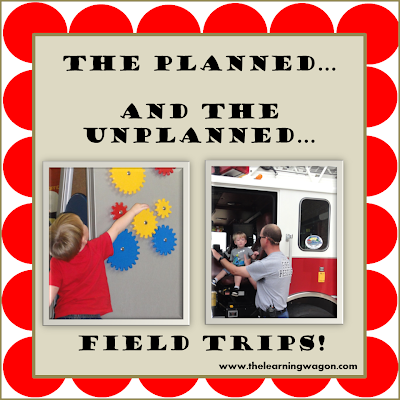http://rvclassroom.blogspot.com/2013/12/old-fashion-field-trips.html