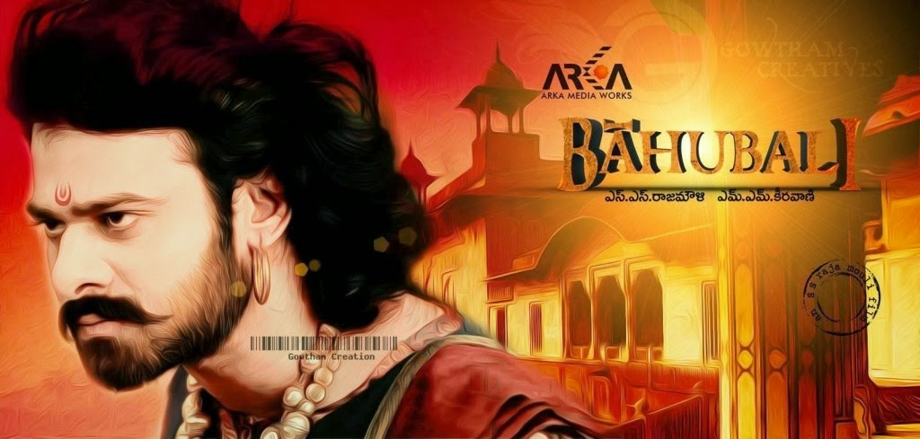 baahubali movie online tamilyogi