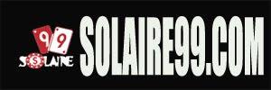 Register Solaire99