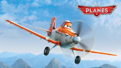 Planes Full Movie HD Free Download