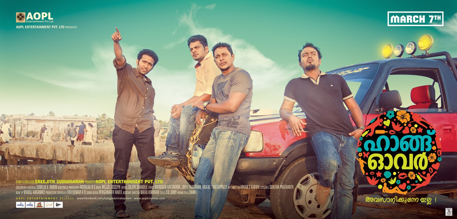 hangover 3 tamil dubbed movie free download tamilrockers