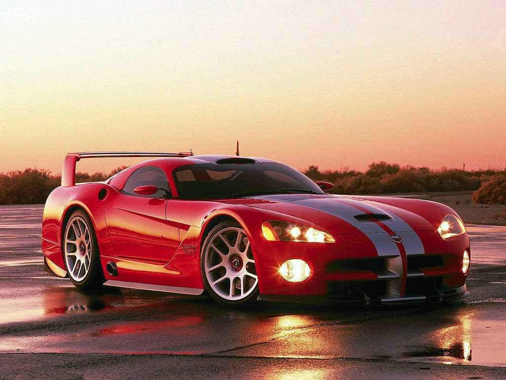 Fast Cars Classic Cars - Beautiful fast cars